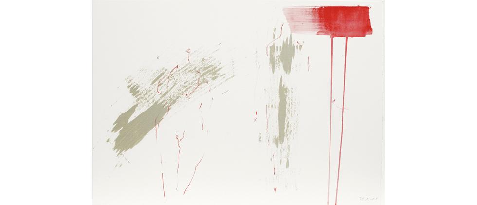 zeichnung_2_2011