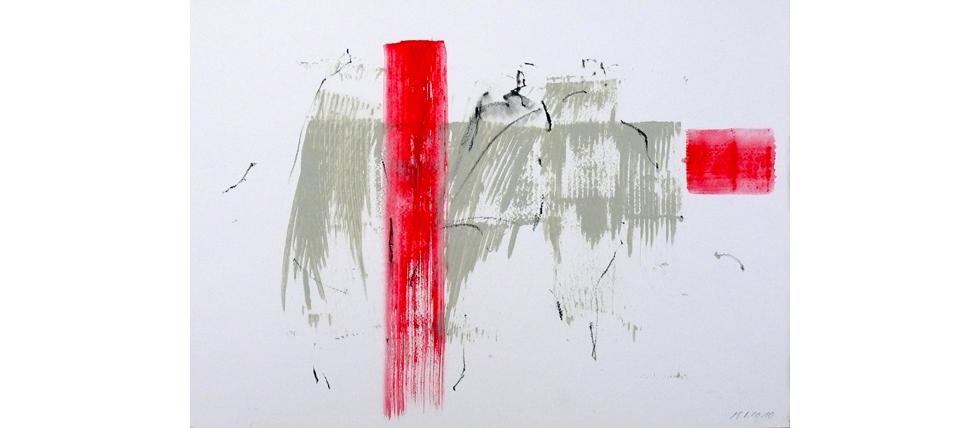 zeichnung_4_2010